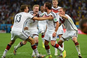 World-Cup-Final-Germany-v-Argentina