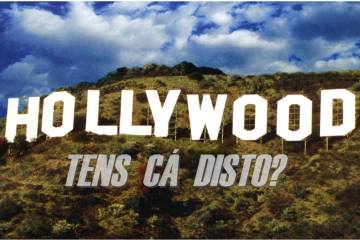 hollywoodtenscadistoposter