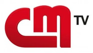 Logo-CMTV_2