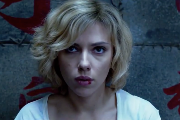 lucy-scarlett-johansson-movie-24