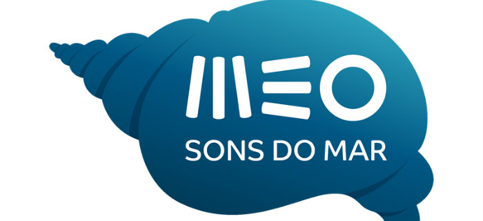 MEO Sons do Mar