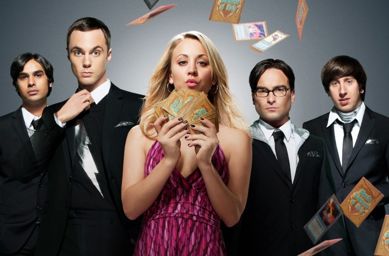 the-big-bang-theory-Penny-8-temporada