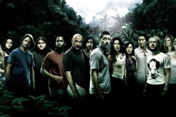 Lost - 10 Anos
