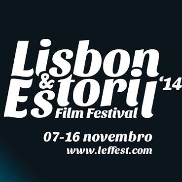 Lisbon-Estoril-Fest_14_660x371