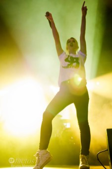 2014-11-11 Guano Apes 090-