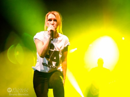 2014-11-11 Guano Apes 098-