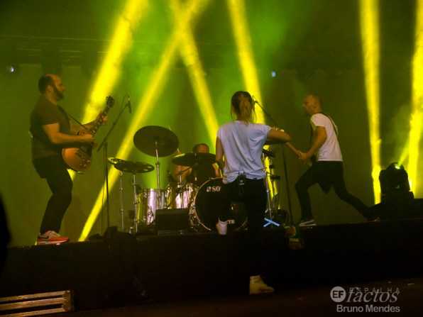 2014-11-11 Guano Apes 120-
