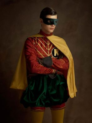 Sacha-Goldberger-super-flemish-19
