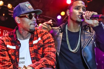 Chris-Brown-Trey-Songz-612x360