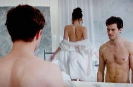 As Cinquenta Sombras de Grey 3