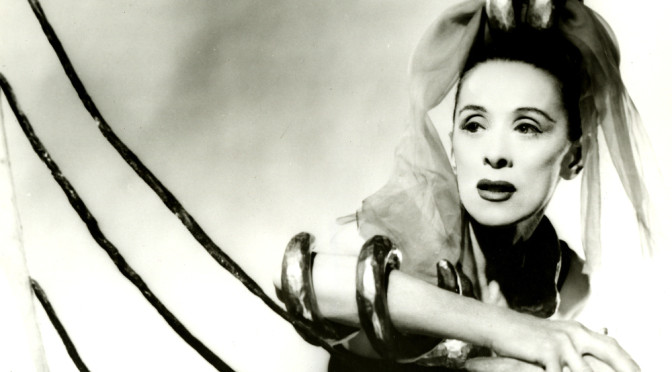 Martha-Graham-Judith-672x372