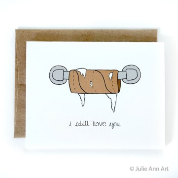 funny-valentines-day-cards-27__700