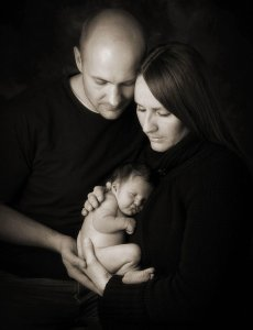remembrance-family-photography-deceased-infants-stillborn-1