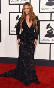 rs_634x1024-150208165351-634-beyonce-grammy