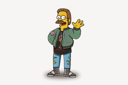 The-Simpsons-Illustrated-in-Streetwear-06