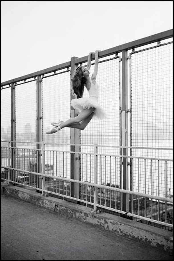 Ballerina-Project-Dane-Shitagi-2
