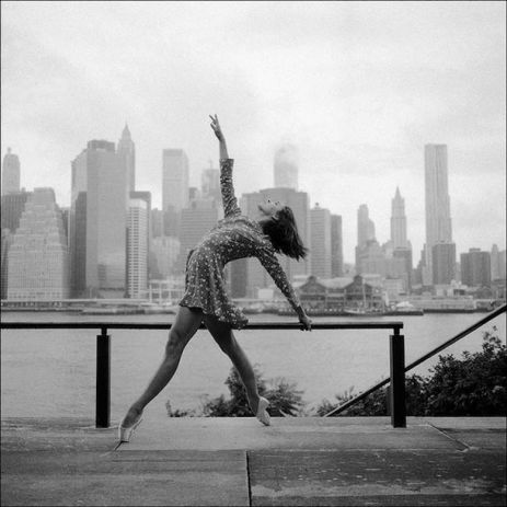 Ballerina-Project-Dane-Shitagi-5