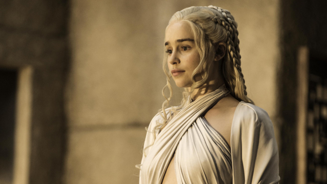 game-of-thrones-season-5-hbo
