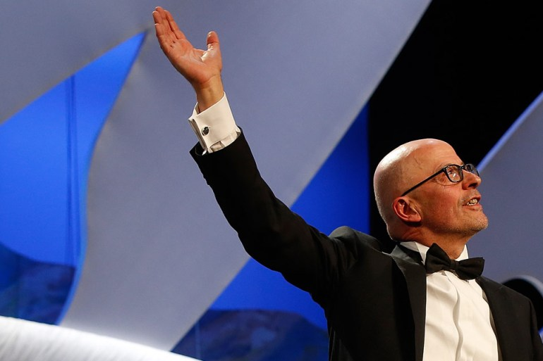 Cannes-2015-Jacques-Audiard-decroche-la-Palme-d-Or-pour-Dheepan