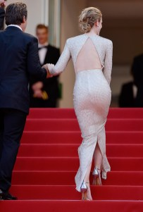 emily-blunt-cannes-film-festival-gty
