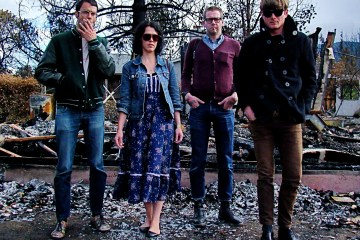 thee-oh-sees-pic