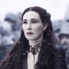 Carice Van Houten Melisandre Game of Thrones