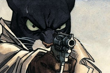 K7_blacksad_02