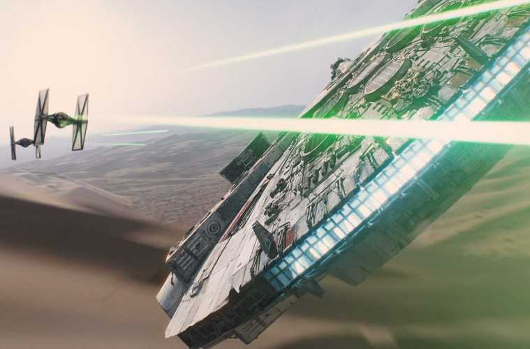 the-first-star-wars-episode-vii-trailer-is-here