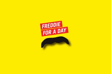 freddieforaday_hp1