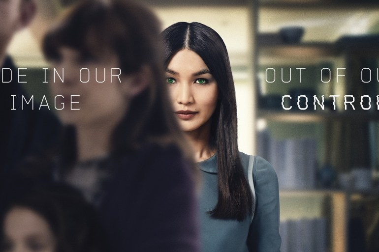 humans-tv-show-image