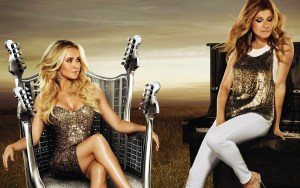 nashville_tv_series-wide