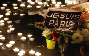 Paris_attacks_rt_img