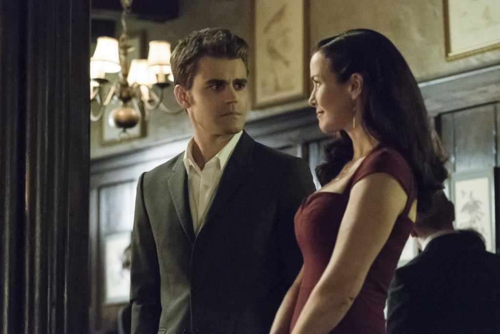 The-Vampire-Diaries-Best-Served-Cold-7x06-promotional-picture-the-vampire-diaries-tv-show-38978786-3000-2004