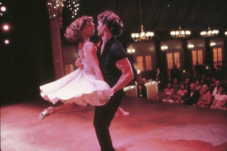 dirty-dancing-1-courtesy-lions-gate-films-inc