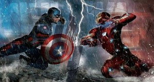 11-captain america civil war