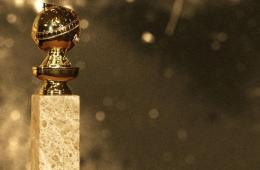 2015-golden-globes-awards-globe-nominatinos-nominees