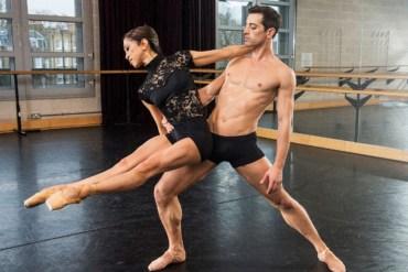 Bohemian_Rhapsody_ballet