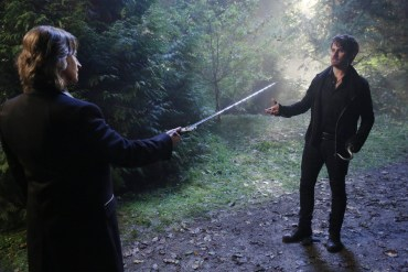 Once-Upon-a-Time-Episode-5-11-Swan-Song-once-upon-a-time-39095042-3000-2001