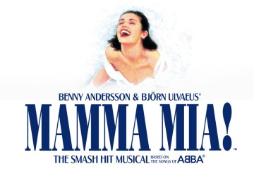 mamma-mia-international-tour-facebook-share (1)