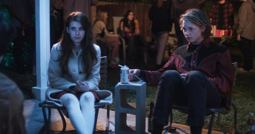 still-of-emma-roberts-and-jack-kilmer-in-palo-alto-(2013)-large-picture
