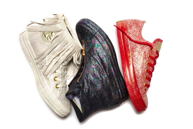 converse-valentines-day-collection