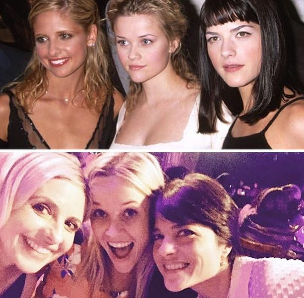 sarah-michelle-gellar-reese-witherspoon-and-selma-blair-have-a-girls-night-out-cruel-in-432532