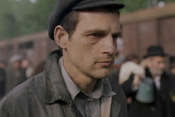 Son-Of-Saul_01