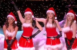 05-mean-girls-christmas
