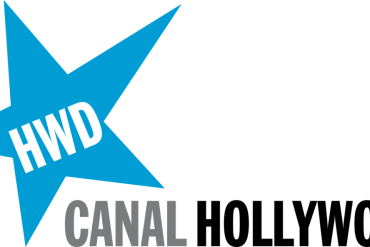 Canal Hollywood lidera Audiências no Cabo