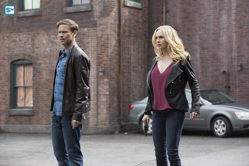 The Vampire Diaries - Episode 7.20 - Kill 'Em All - Promotional Photos (3)_FULL