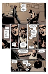 01 Alias (SAMPLE)_Page_2