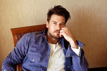 Nick-Zano-2015-Mr-Porter-Denim-Photo-Shoot-001