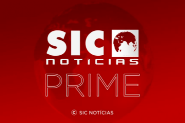 SIC Notícias Prime