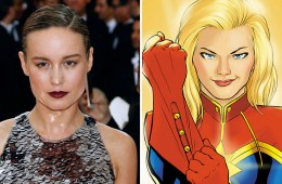 brie_larson_captain_marvel_split